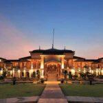 Kerajaan Di Indonesia Yang Masih Ada Hingga Saat Ini