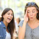 Momen Awkward Yang Pernah Kamu Alami
