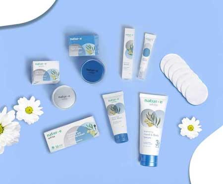 Skincare Untuk Remaja Agar Kulit Glowing