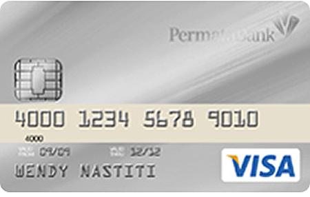 Tips Memilih Kartu Kredit Untuk Pemula