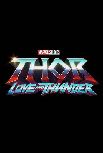 Deretan Film Marvel Yang Bakal Tayang Dari 2021 Hingga 2023
