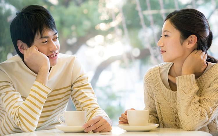 Tips Cowok Memikat Hati Cewek