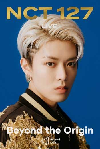 Profil Dan Fakta Lengkap Member NCT 127