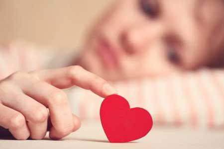 Tips Untuk Bangkit Setelah Putus Cinta