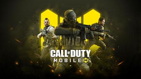 Game Android Terpopuler 2021