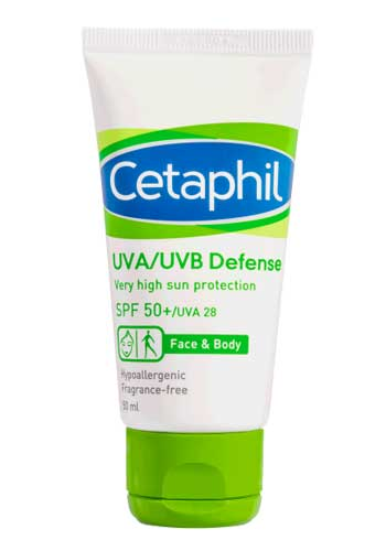 Skincare Pria Terbaik Untuk Kulit Lebih Fresh Dan Sehat