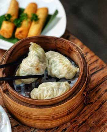 Restoran Dimsum Yang Enak Dan Murah Di Jakarta