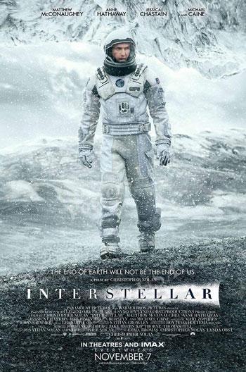Film Dengan Plot Twist Terbaik