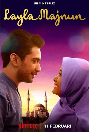 Film Terbaik Reza Rahadian