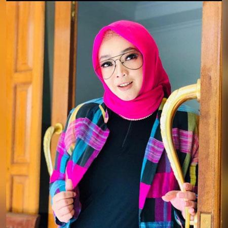 Deretan Artis Dan Orang Terkenal Indonesia Yang Meninggal Akibat Covid 19