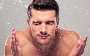 Skincare Pria Terbaik