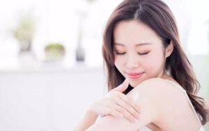 Sunblock Dan Sunscreen Untuk Remaja