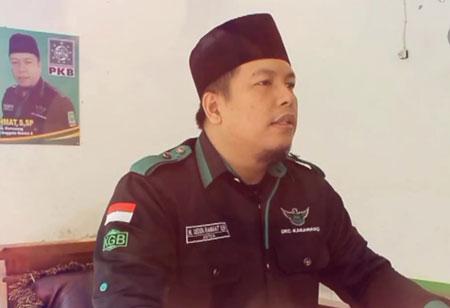Artis Indonesia Meninggal karena Covid