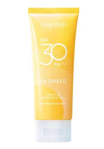 Sunblock Dan Sunscreen Yang Bagus Untuk Remaja