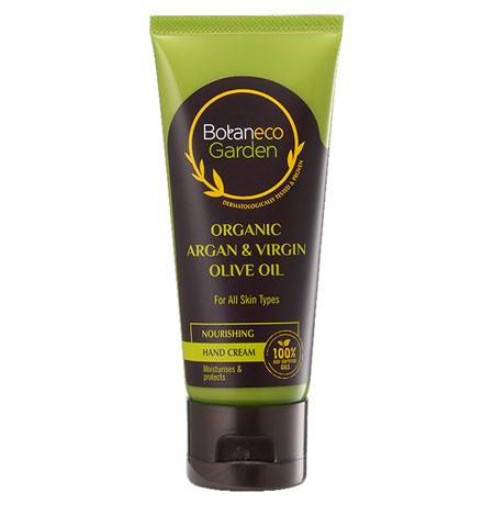 Rekomendasi Merk Hand Cream Terbaik