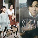 Film Korea Yang diangkat Dari Kisah Nyata