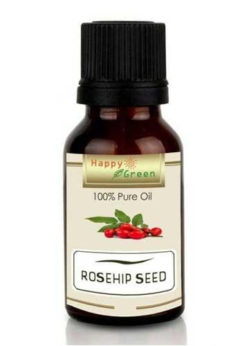 Merk Rosehip Oil Terbaik