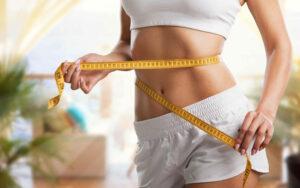 Tips Diet Sehat Tanpa Olahraga