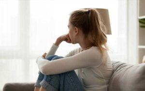 Tips Menjaga Kesehatan Mental Selama Pandemi