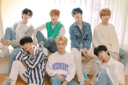 Grup Idol Kpop Yang Bubar Di Tahun 2021