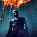 Fakta tentang Batman