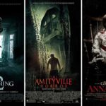 Film Horor Ini Diangkat Dari Kisah Nyata