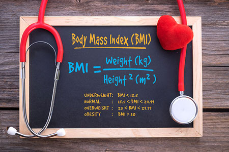 Tips Mudah Menambah Berat Badan Yang Aman