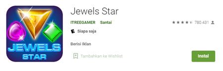 Game Mini Android Terbaik