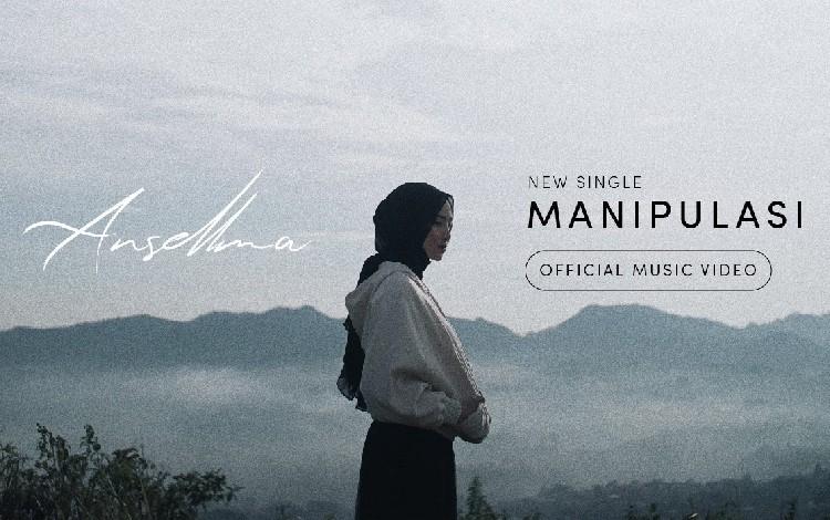 Lagu Indonesia Terpopuler September 2021