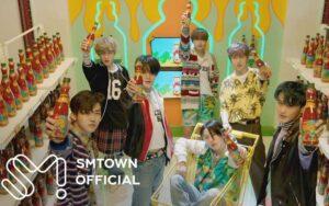 Lagu Kpop Ini Akan Membangkitkan Semangatmu Kembali