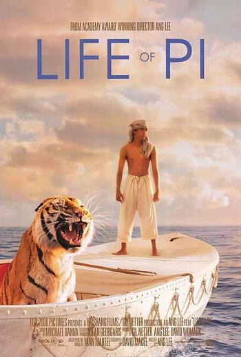 Rekomendasi Film Survival Terbaik
