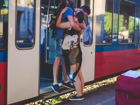 Tips Menjaga Hubungan LDR Agar Tetap Langgeng