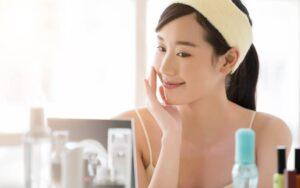 Skincare Untuk Menghilangkan Jerawat Batu
