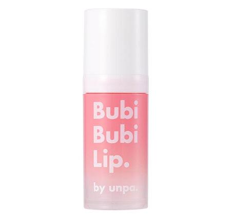 Rekomendasi Merk Lip Scrub Terbaik
