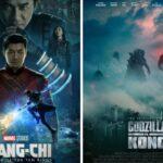 Film Box OFilm Box Office Terbaik 2021ffice Terbaik 2021