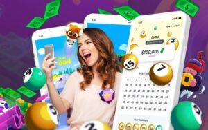 Game penghasil uang terpopuler 2021