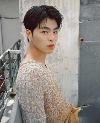Idol Kpop Dengan Kesan Bad Boy