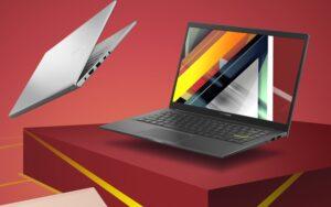 Laptop AMD Ryzen 5 Terbaik 2021