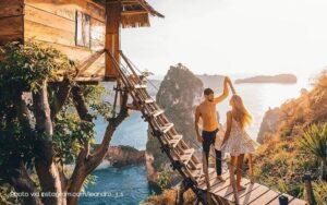 Lokasi Foto Prewedding Terbaru dan Hits di Bali