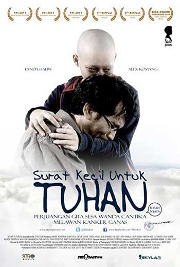 Film Sad Ending Indonesia Dan Barat