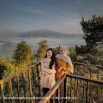 Tempat Wisata Dago Terbaru 2021 Yang Instagramable