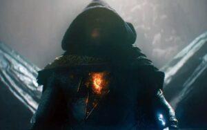 Trailer Black Adam
